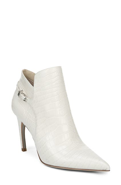 Image of Sam Edelman Fiora Pointed Toe Bootie