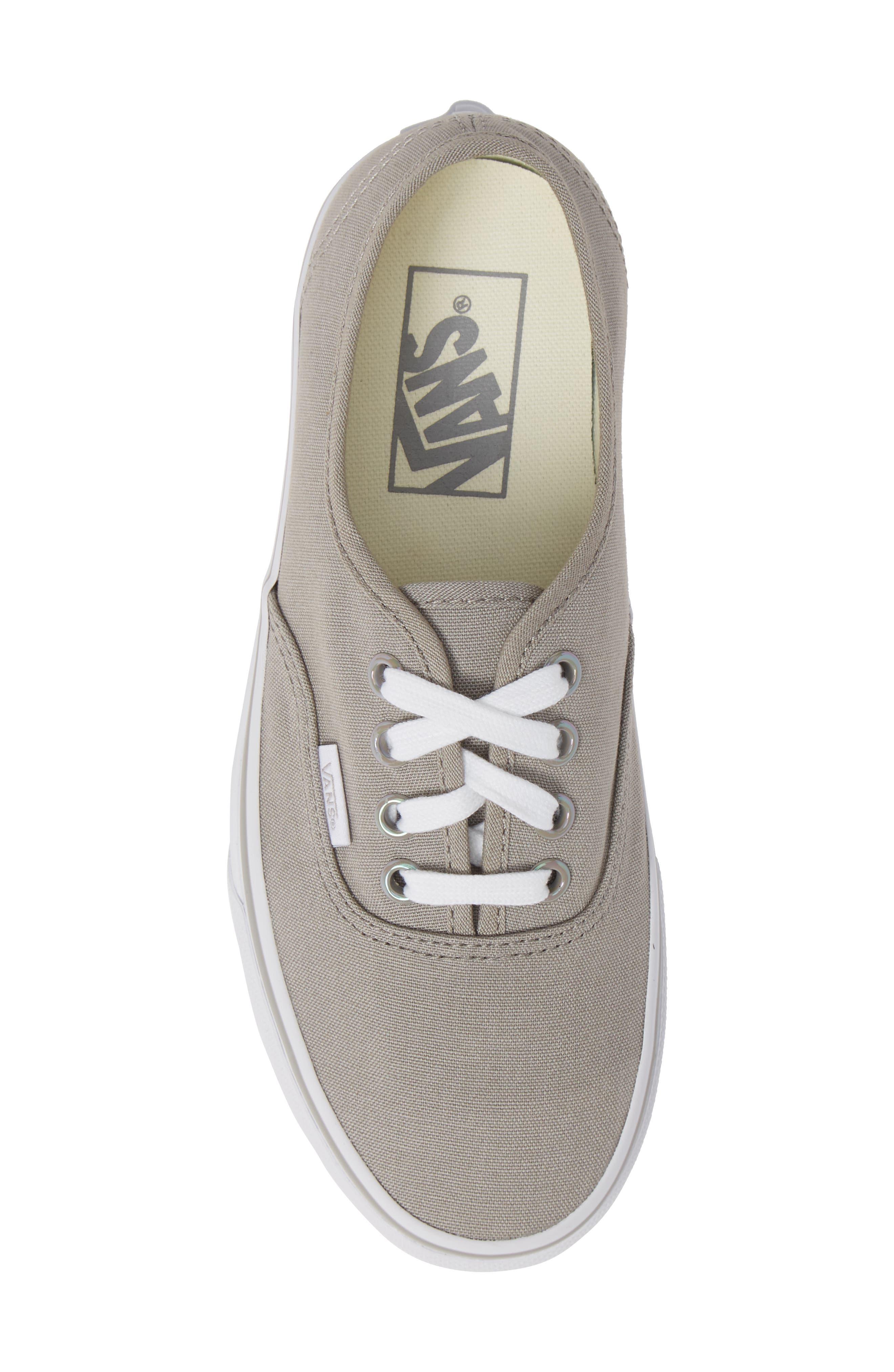 ,                             'Authentic' Sneaker,                             Alternate thumbnail 169, color,                             031