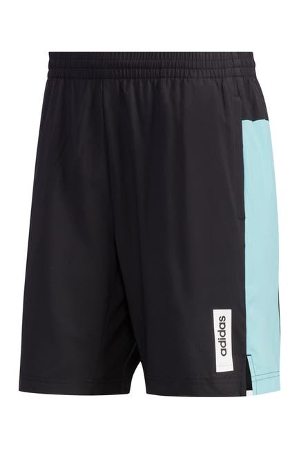 Image of adidas Brilliant Basics Primeblue Shorts