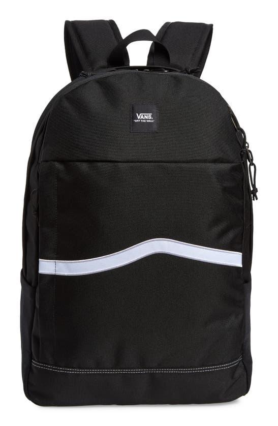 VANS Backpacks CONSTRUCT BACKPACK