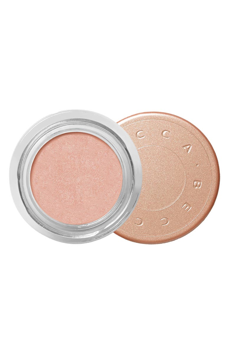 BECCA COSMETICS BECCA Undereye Brightening Corrector, Main, color, LIGHT TO MEDIUM