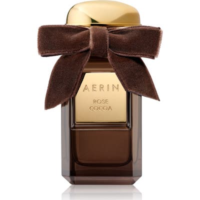 Aerin Beauty Rose Cocoa Parfum (Nordstrom Exclusive)