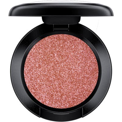MAC Frost Eyeshadow - Nude Model