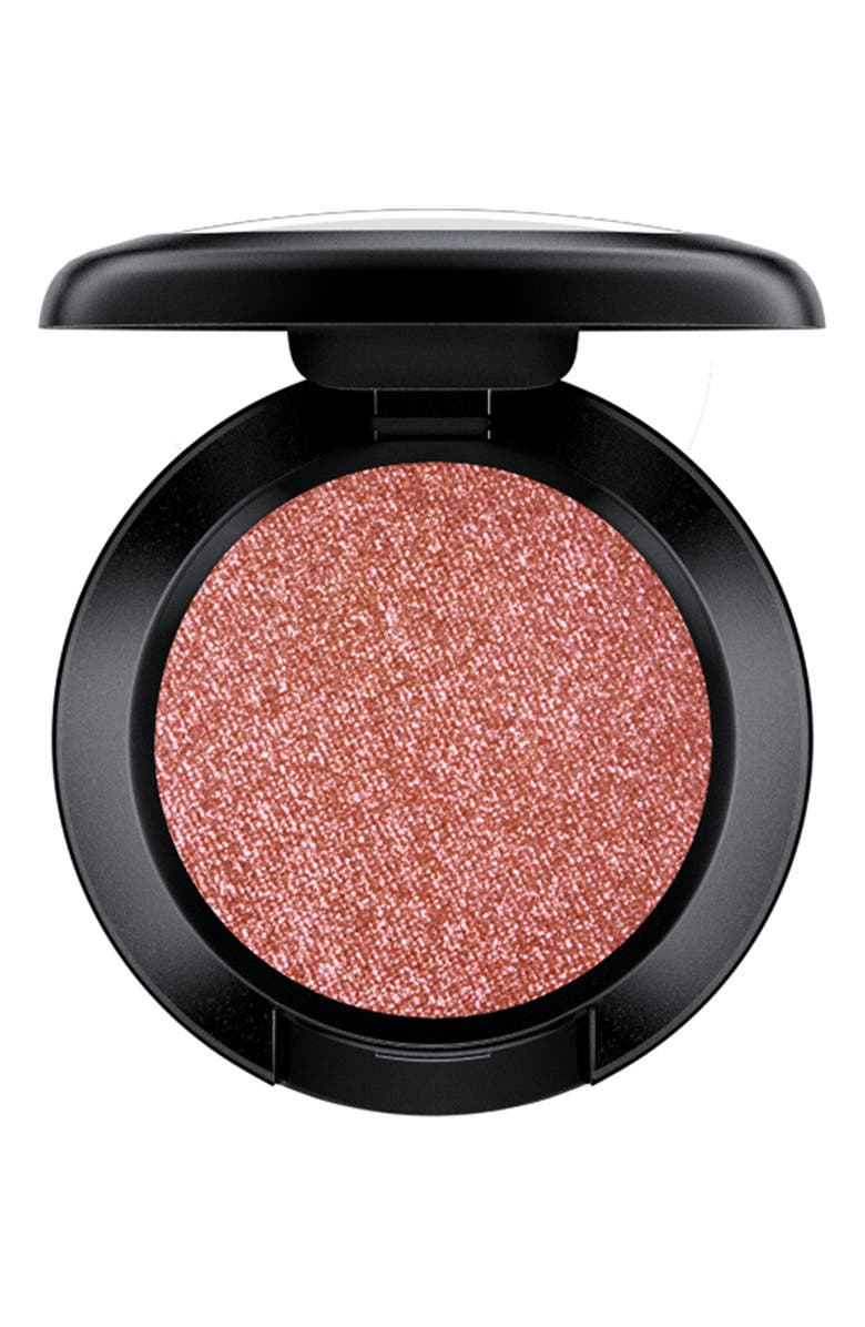 MAC COSMETICS MAC Matte Eyeshadow, Main, color, NUDE MODEL
