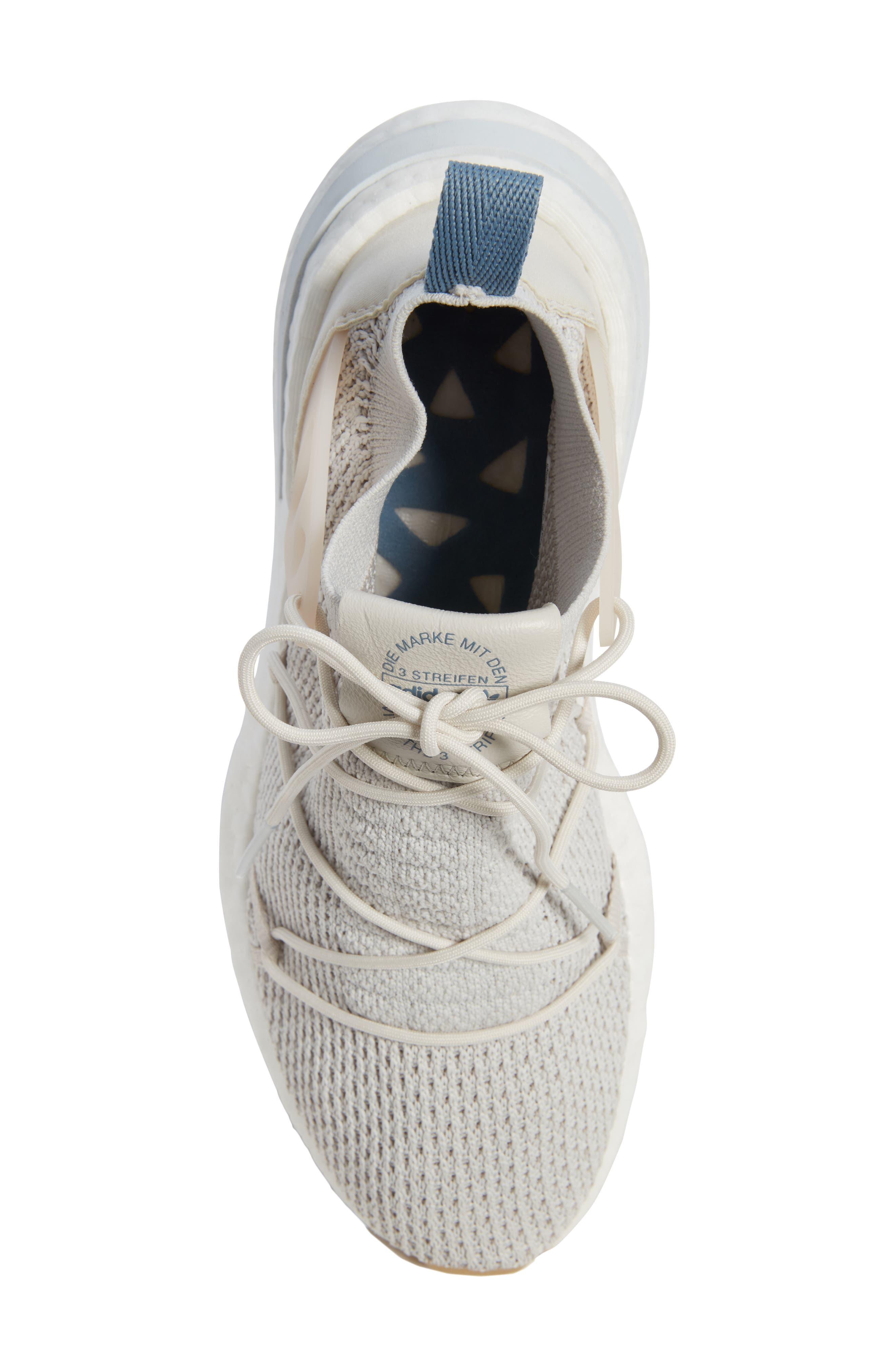 ,                             Arkyn Primeknit Sneaker,                             Alternate thumbnail 19, color,                             020