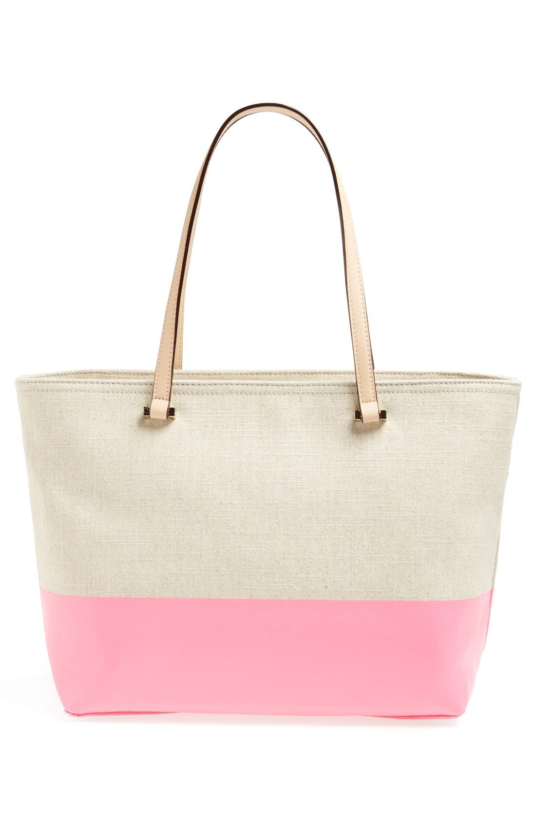 ,                             'lott street - francis' tote,                             Alternate thumbnail 4, color,                             684