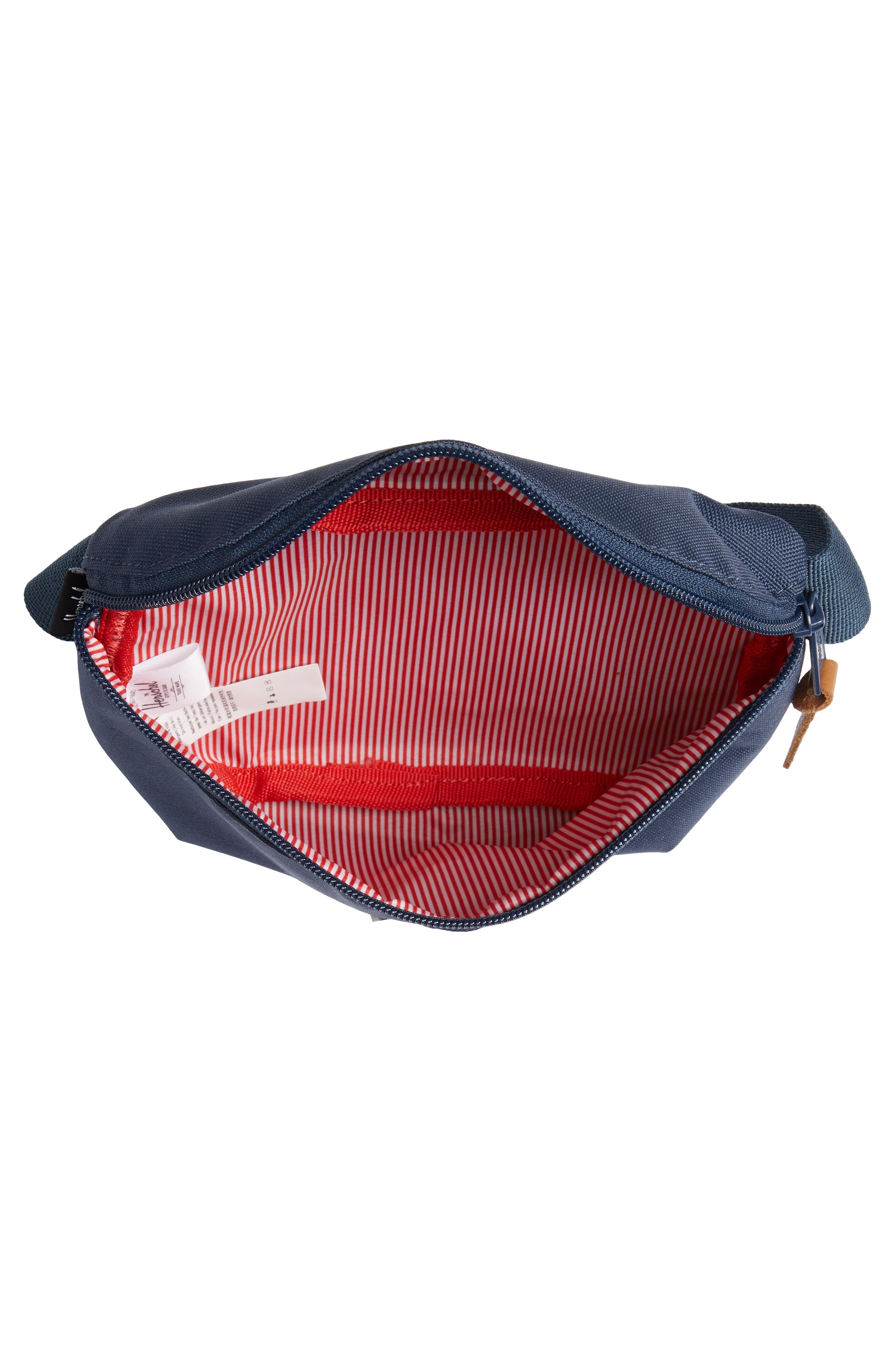 ,                             Fourteen Belt Bag,                             Alternate thumbnail 34, color,                             400