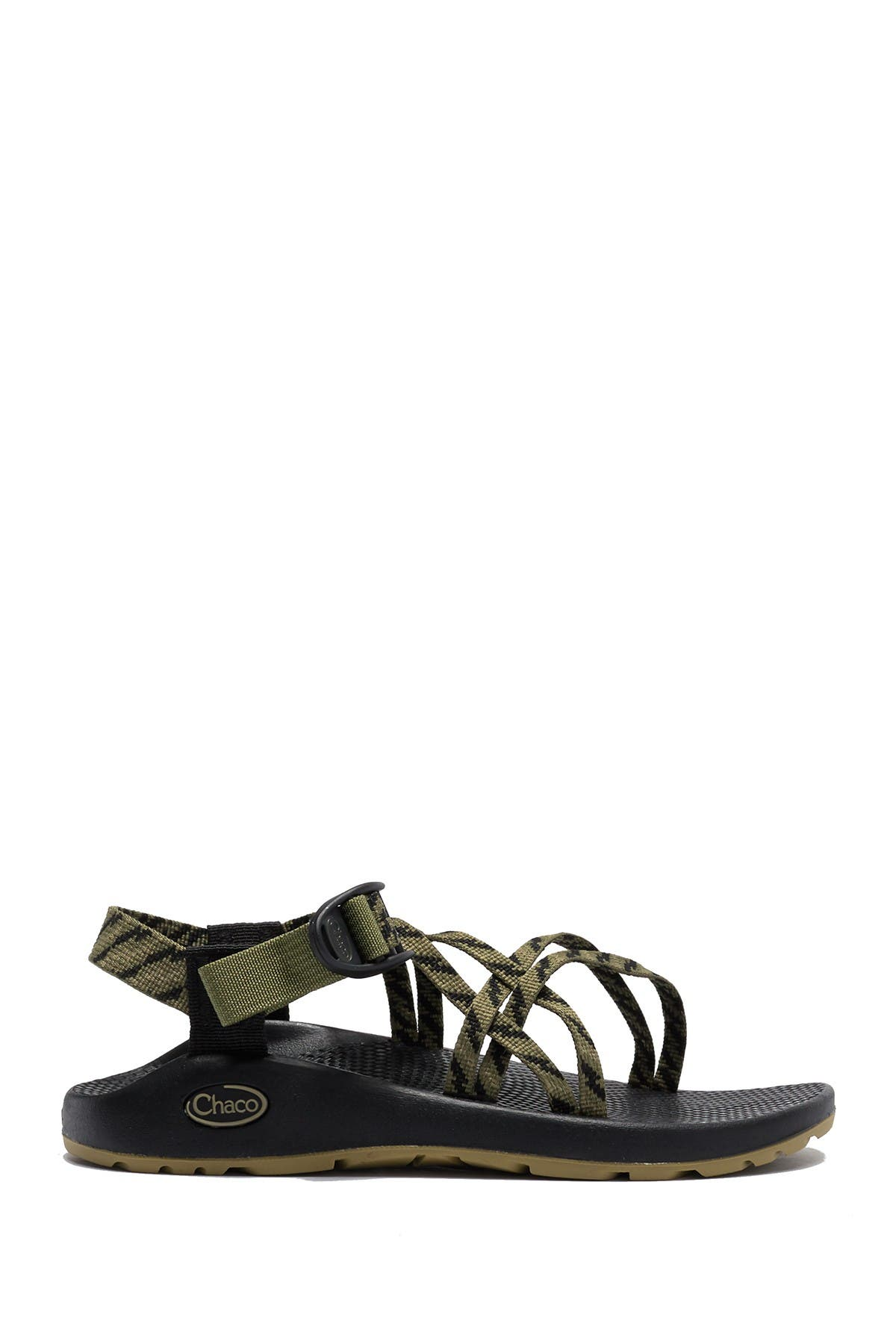 Image of Chaco ZX1 Classic Sandal