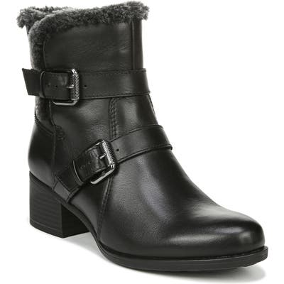Naturalizer Deanne Waterproof Boot