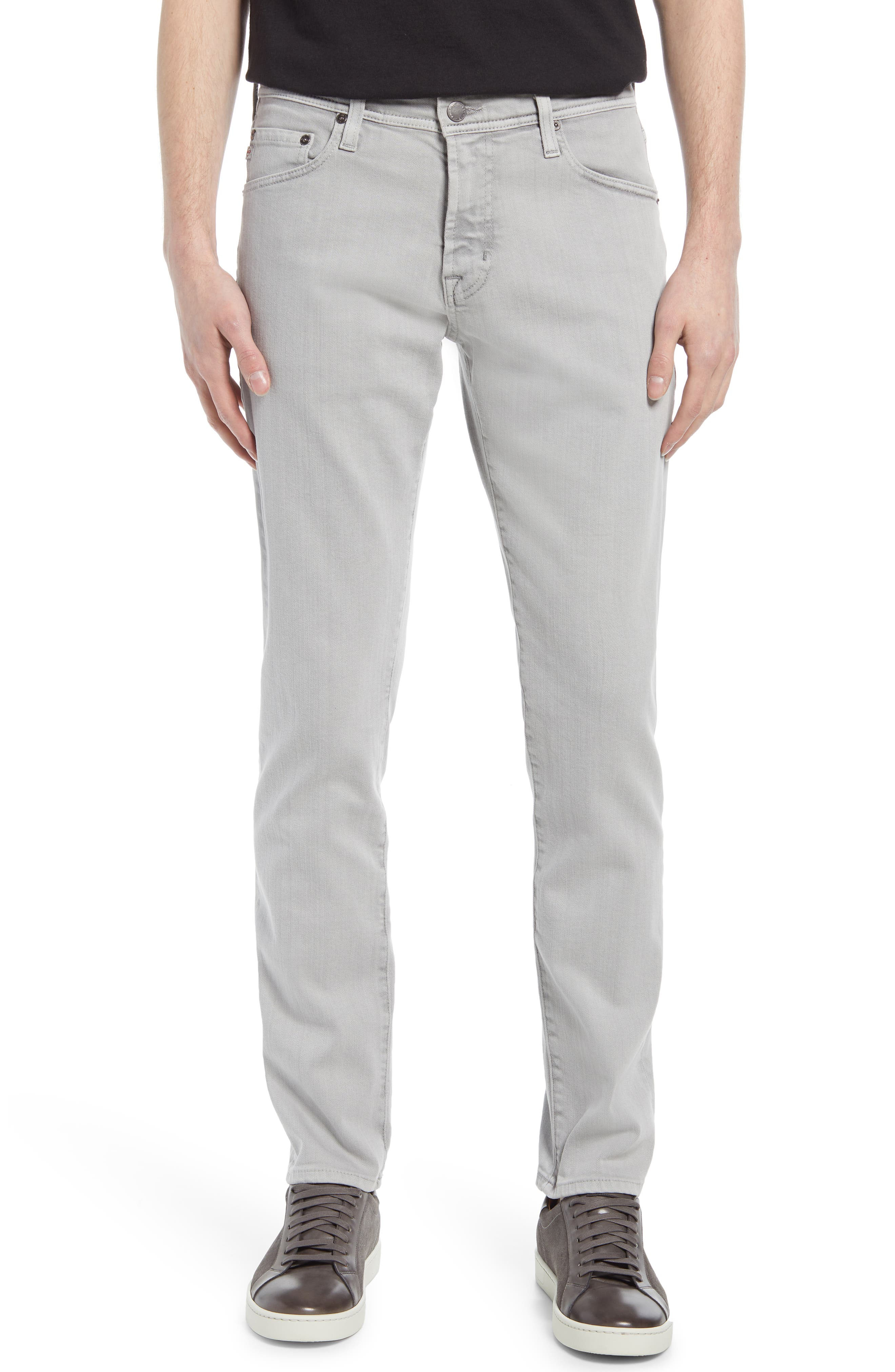Men's Tellis Slim Fit Jeans