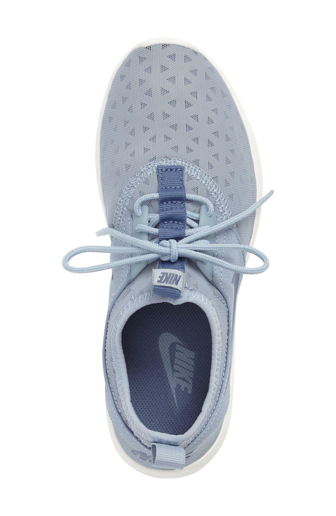 ,                             'Juvenate' Sneaker,                             Alternate thumbnail 233, color,                             406