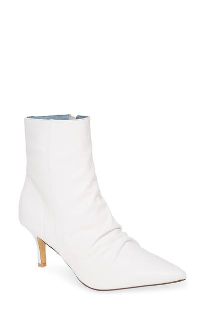 Jaggar Boots SLOUCH BOOTIE