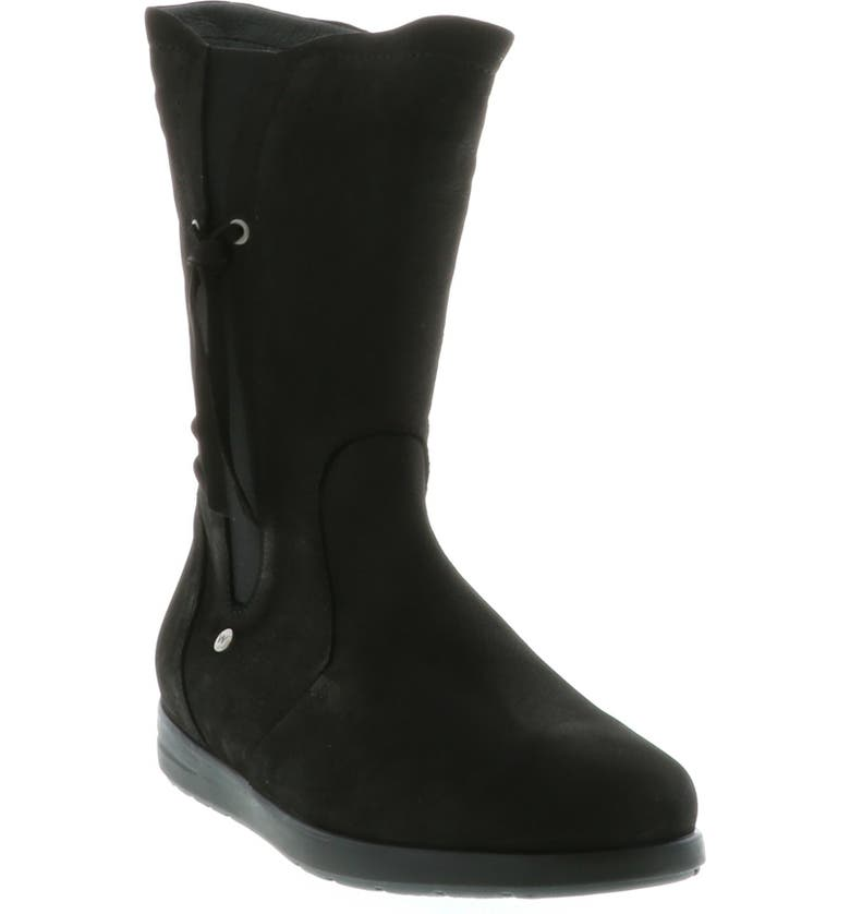 WOLKY Newton Waterproof Boot, Main, color, 001