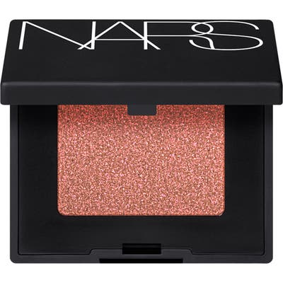 Nars Hardwired Eyeshadow - Mendoza