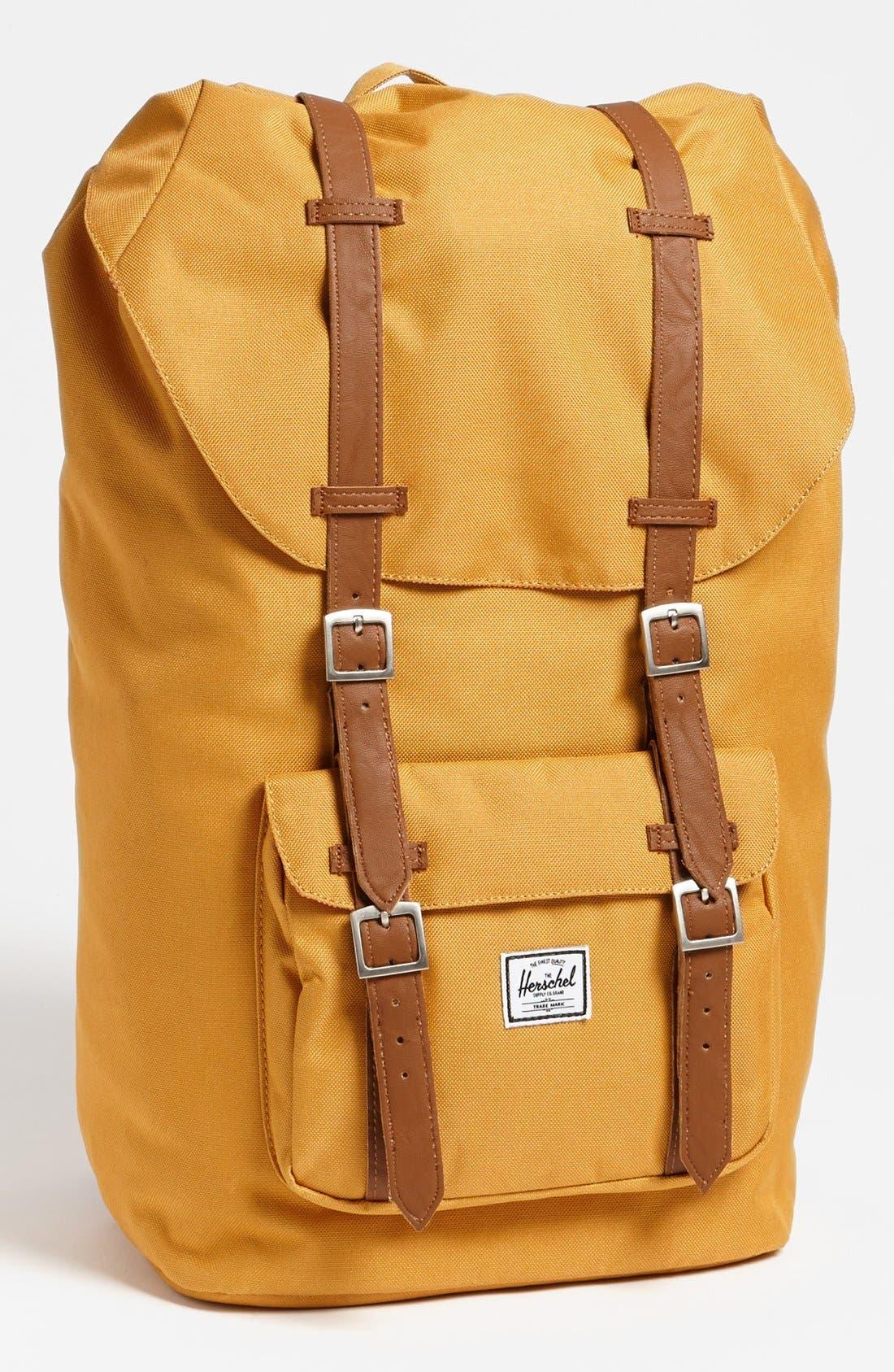 ,                             'Little America' Backpack,                             Main thumbnail 12, color,                             200