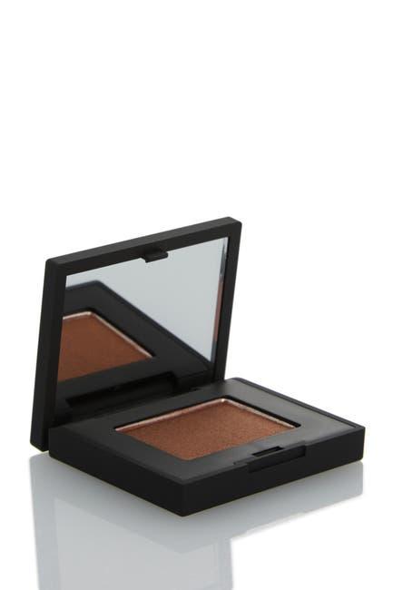 Image of NARS Single Eyeshadow- Guayaquil - Bright Metallic Rust