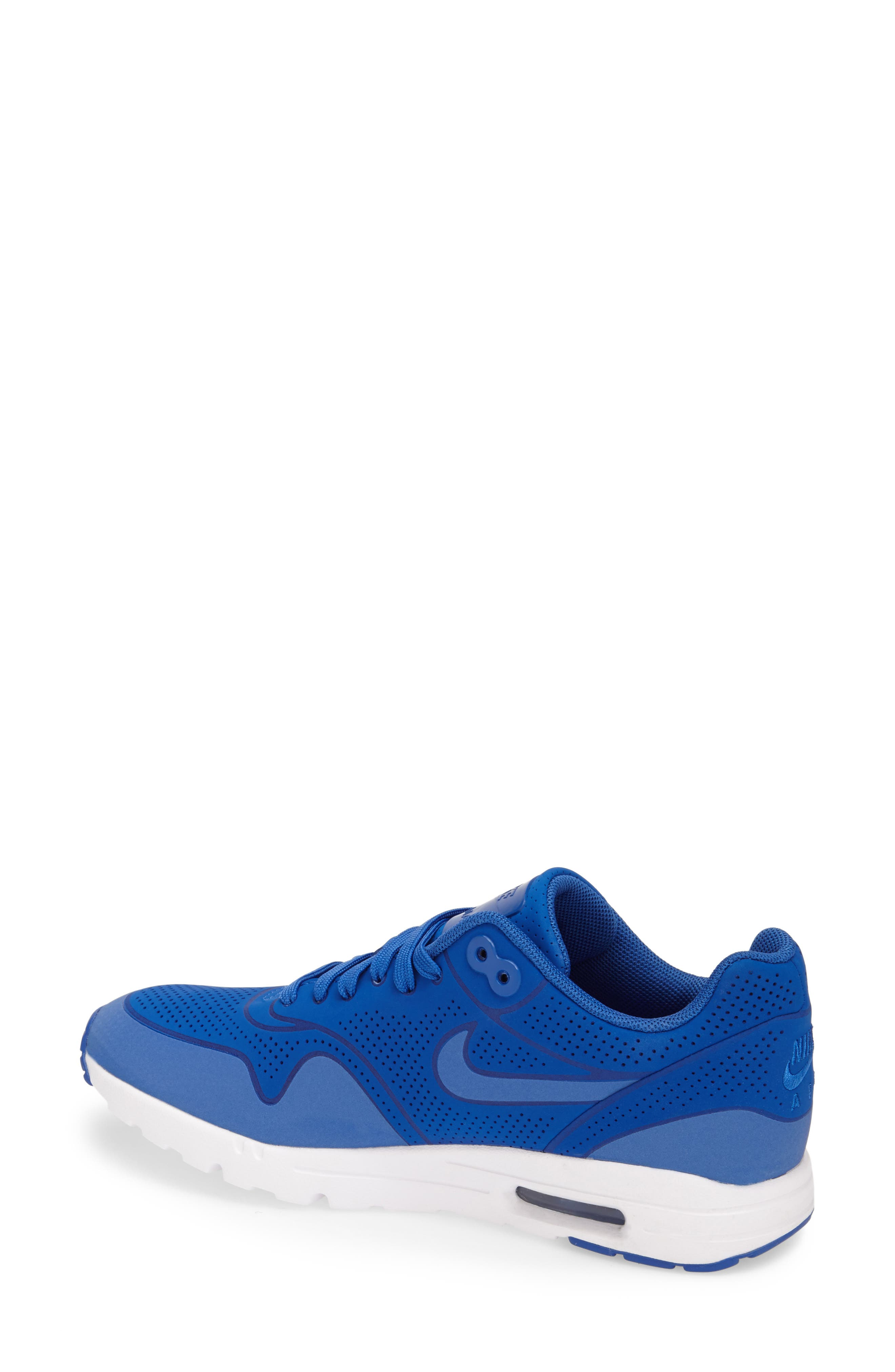 ,                             'Air Max 1 - Ultra Moire' Sneaker,                             Alternate thumbnail 67, color,                             400