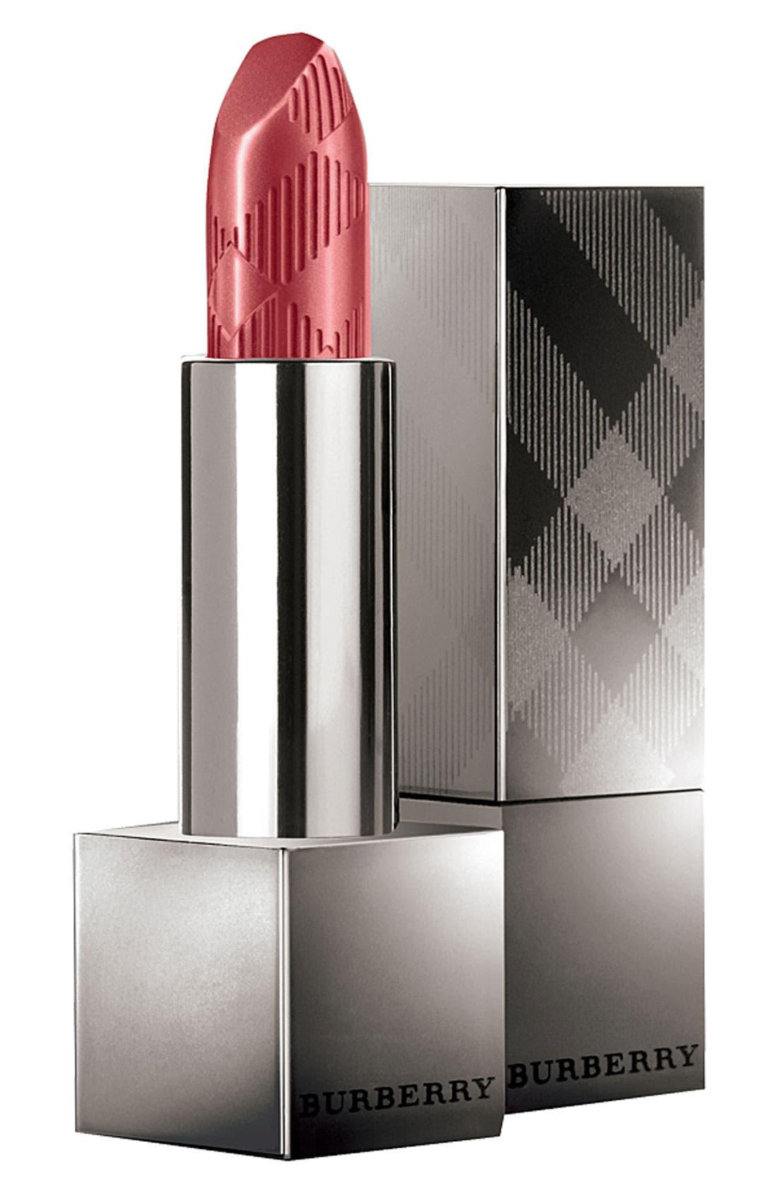 ,                             'Lip Cover' Soft Satin Lipstick,                             Main thumbnail 9, color,                             009