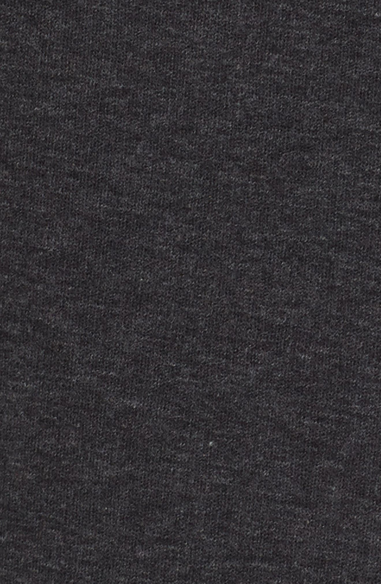 ,                             Duffield II Robe,                             Alternate thumbnail 41, color,                             014