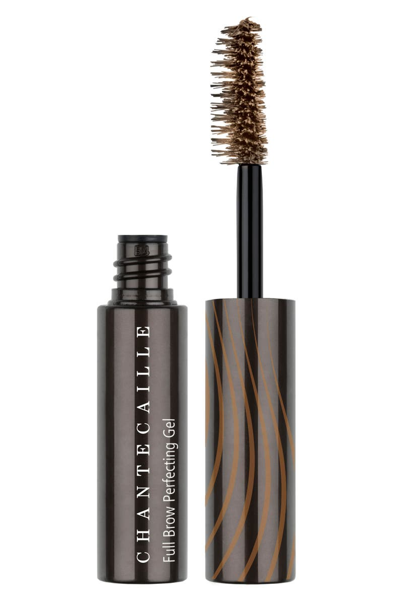 CHANTECAILLE Full Brow Perfecting Gel, Main, color, 200