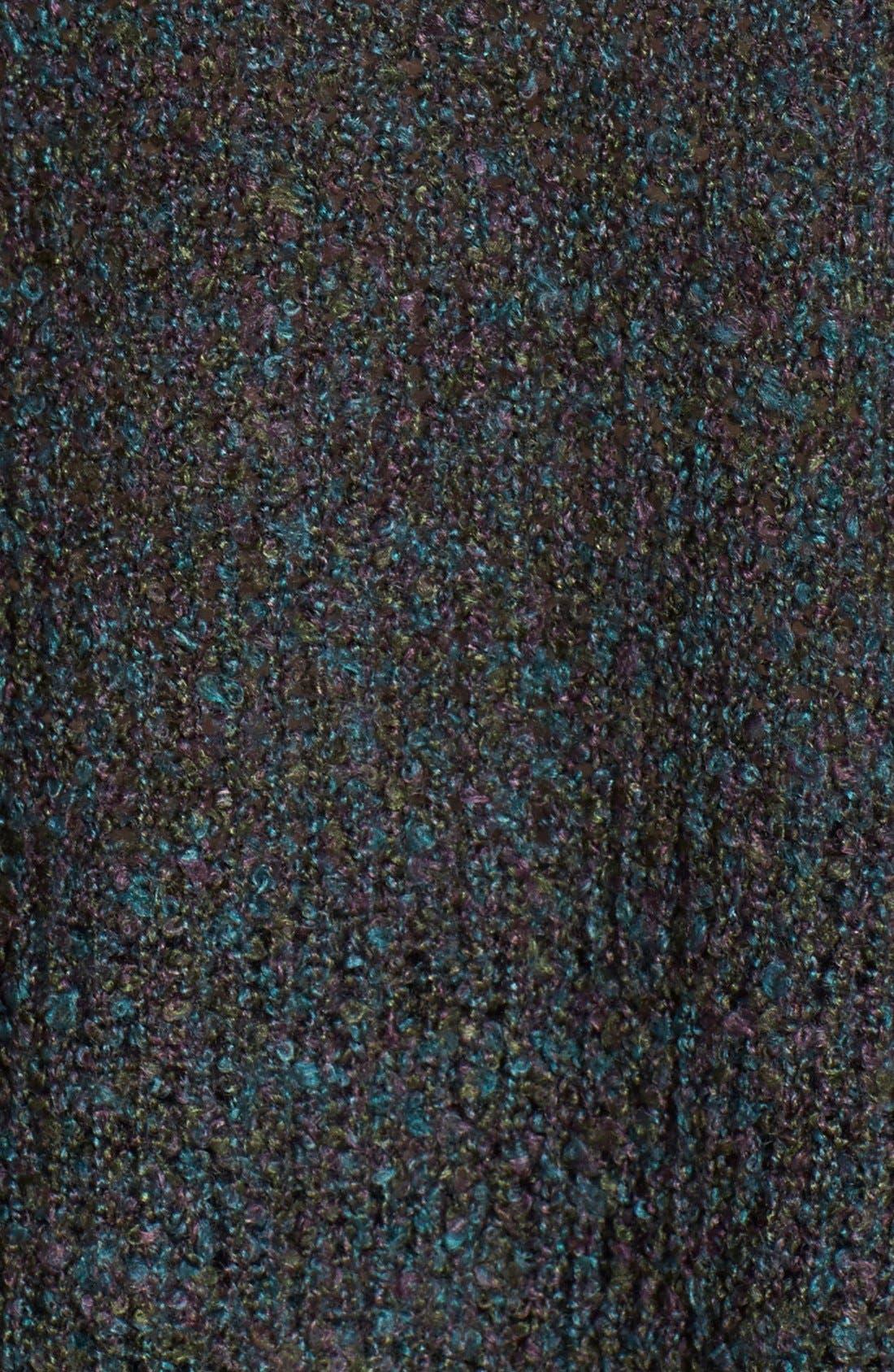 ,                             High/Low Slub Pullover,                             Alternate thumbnail 10, color,                             030
