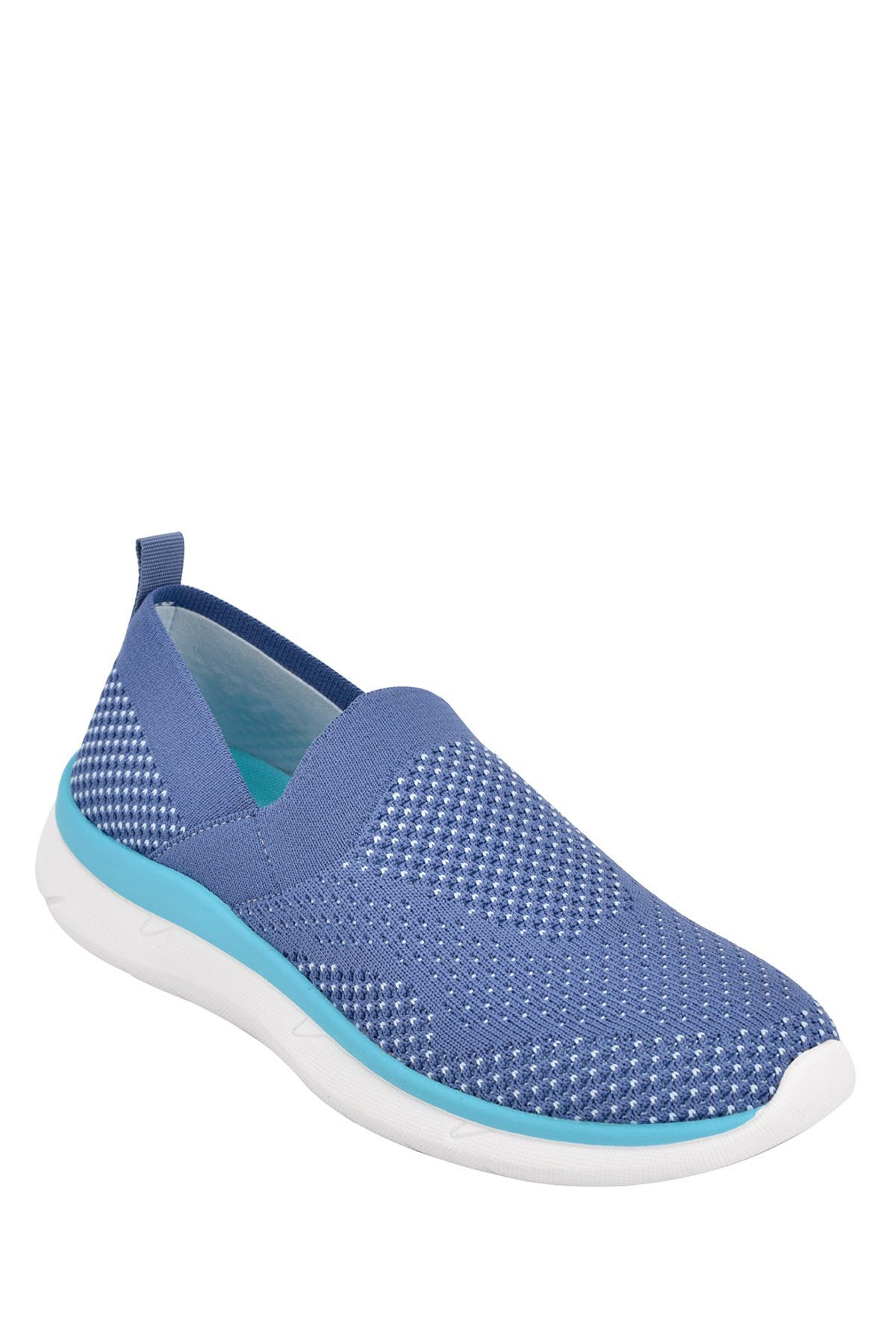 Easy Spirit   Savanah 2 Slip-On Sneaker