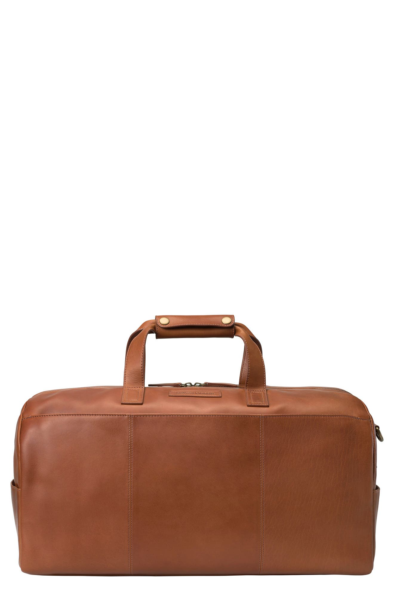 Rhodes Duffle Bag