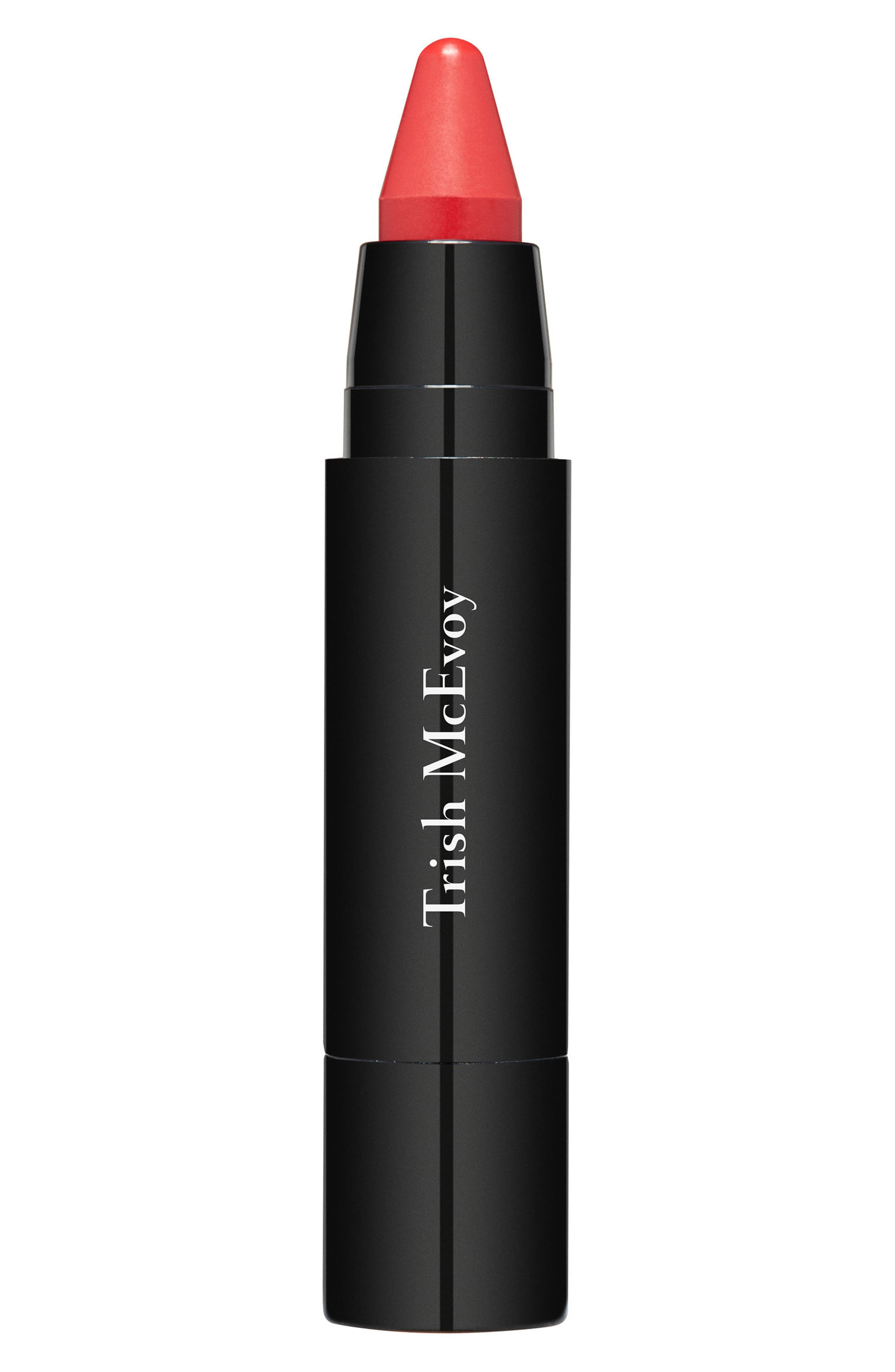 Beauty Booster<sup>®</sup> Lip & Cheek Color, Main, color, RED