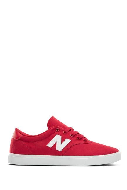Image of New Balance AM55 Skate Sneaker