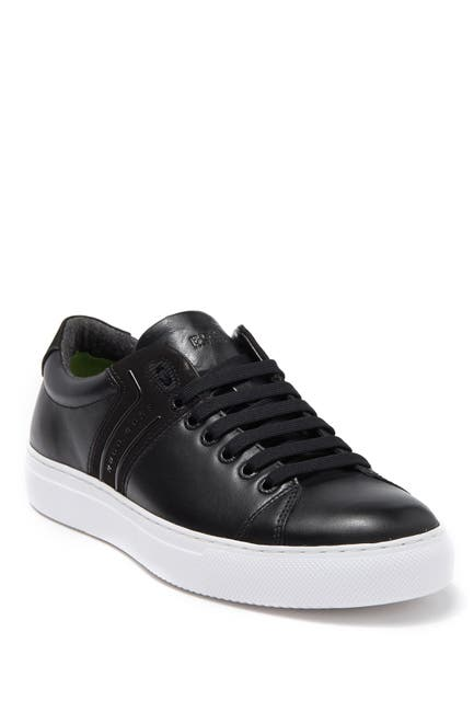 Image of BOSS Enlight Tennis Sneaker