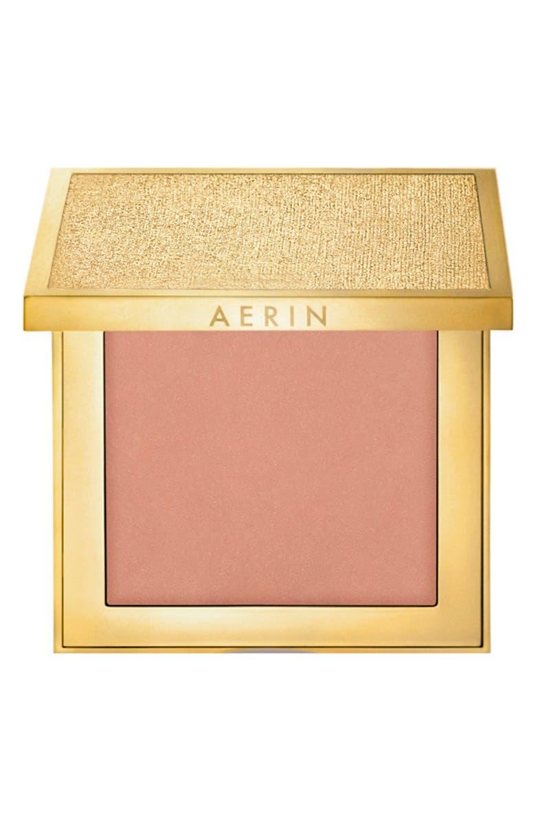 ESTÉE LAUDER AERIN Beauty Multicolor for Lips & Cheeks, Main, color, NATURAL