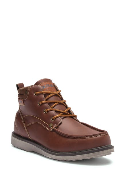Image of XRAY Dahil Boot