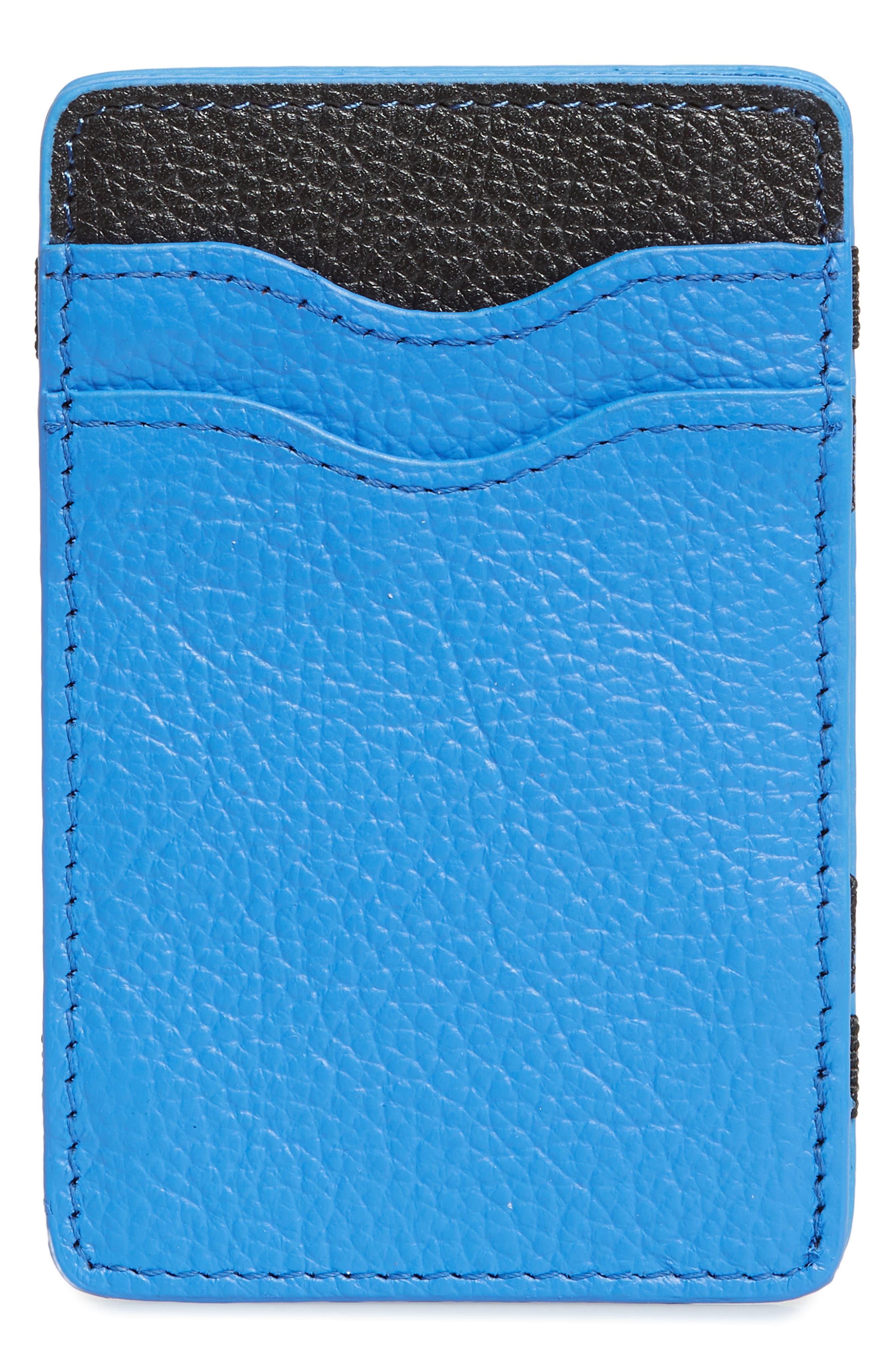 ,                             Jamie Magic Wallet,                             Main thumbnail 10, color,                             420