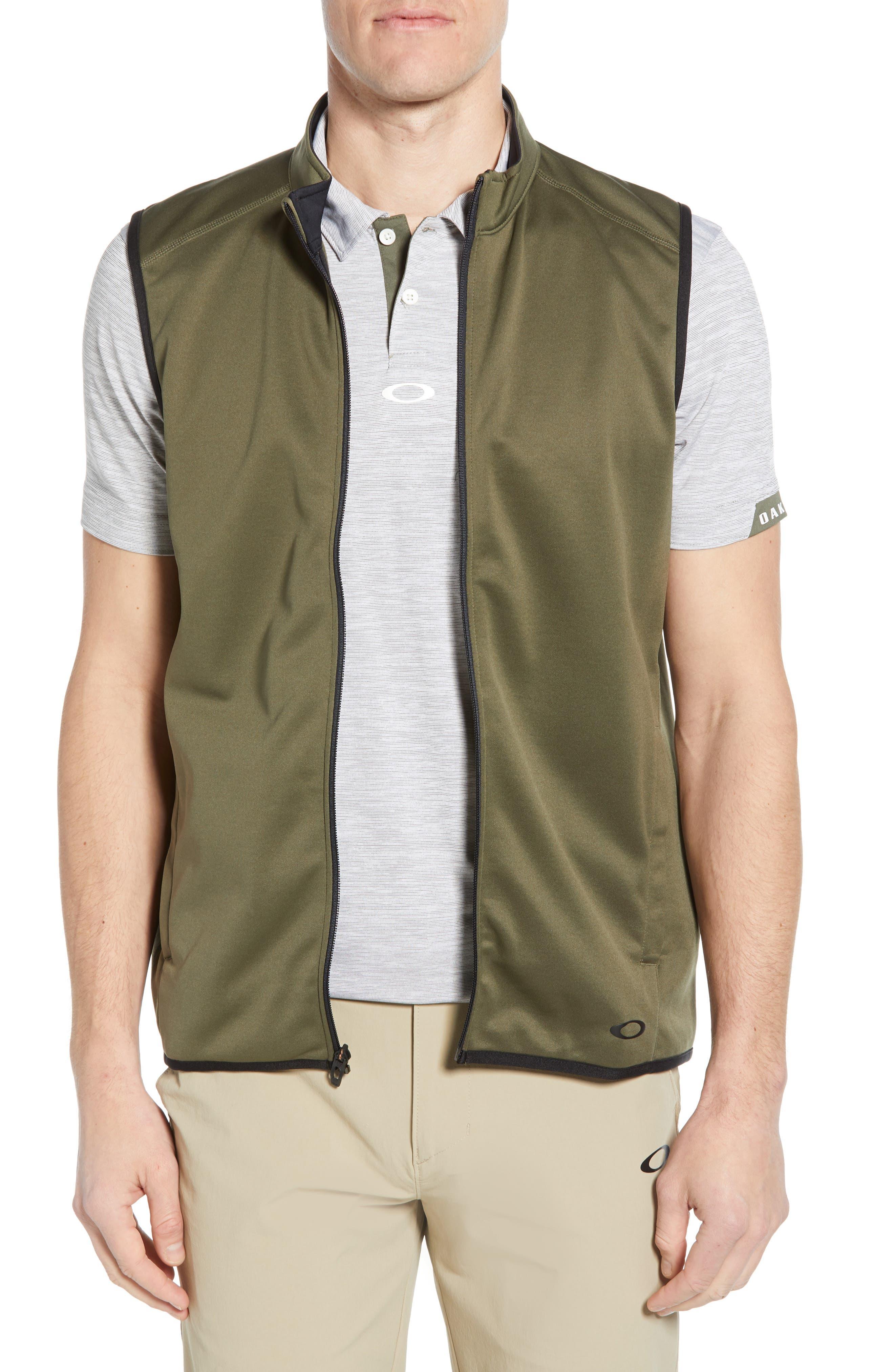 Image of Oakley Range Vest
