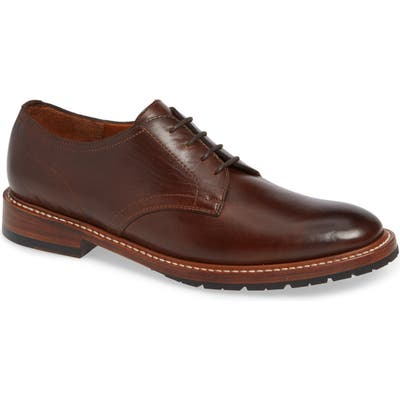 Ariat Harrington Plain Toe Derby