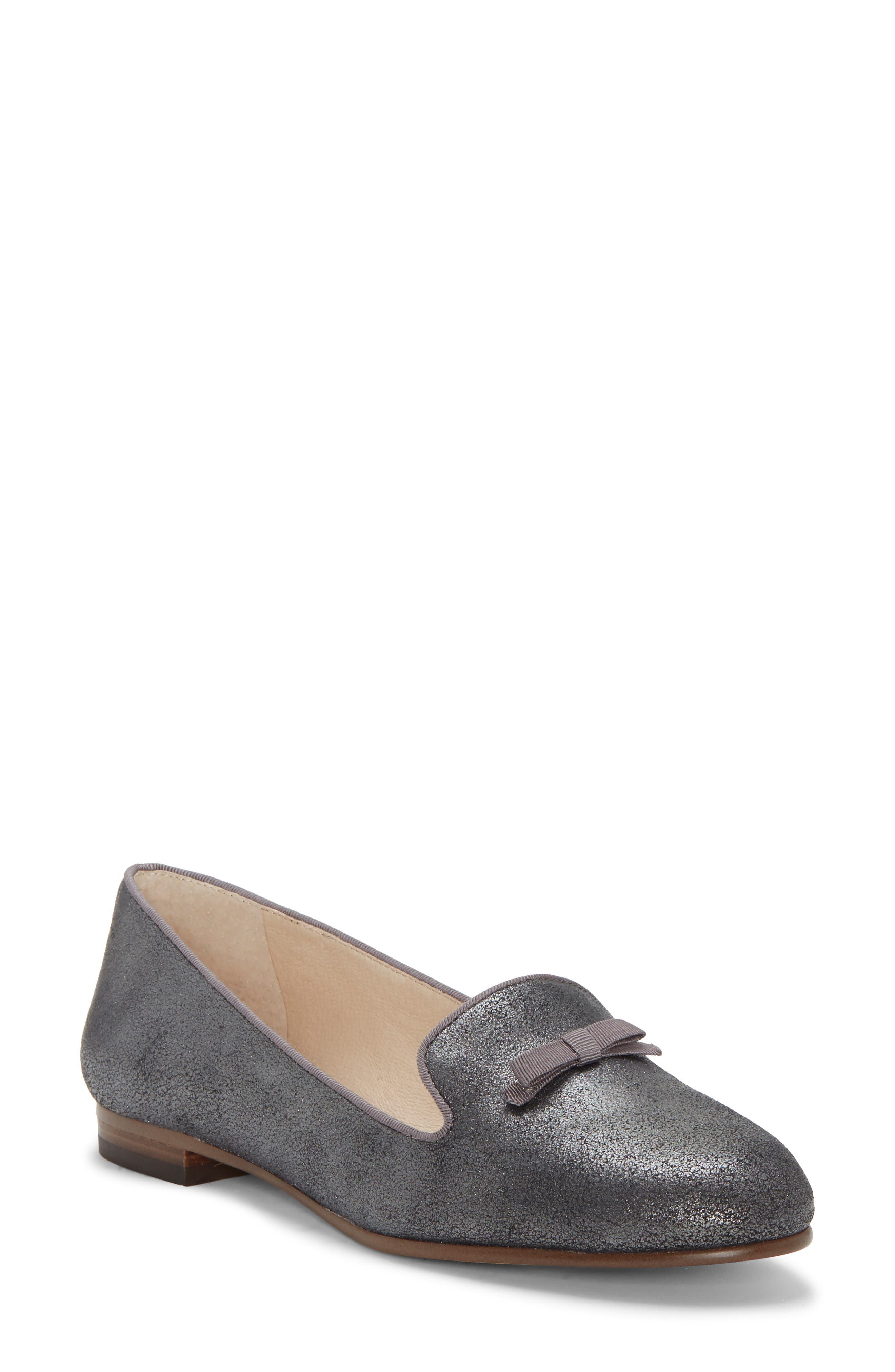 Louise Et Cie Anniston Flat- Grey