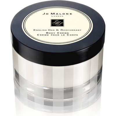 Jo Malone London(TM) English Oak & Redcurrant Body Creme