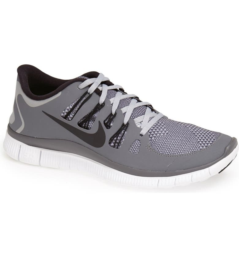 best service 76bc7 6f331 Nike 'Free 5.0+ PRM' Running Shoe (Men) | Nordstrom
