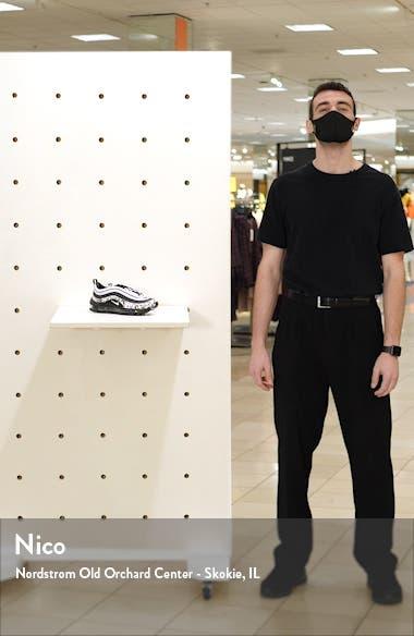 Air Max 97 Sneaker, sales video thumbnail