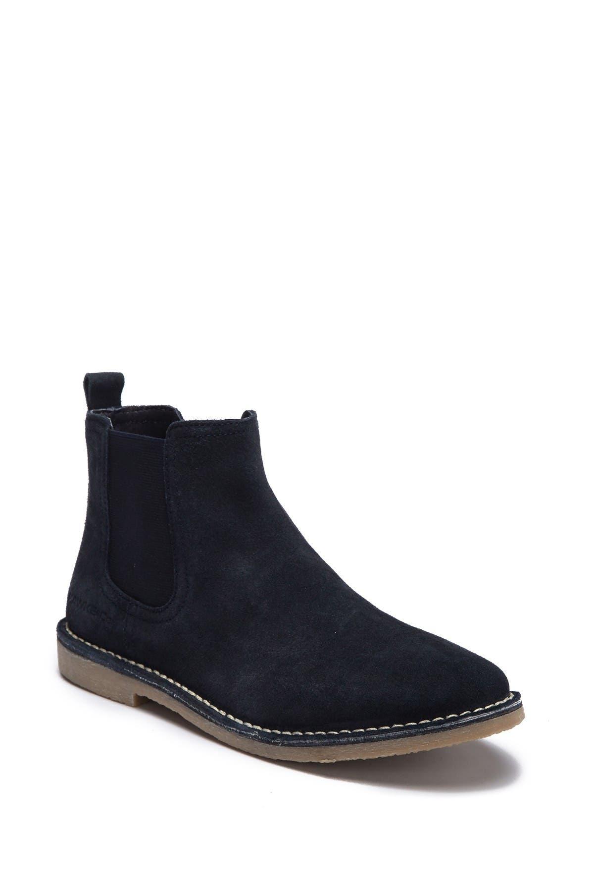 Image of Hawke & Co. Skylark Chelsea Boot