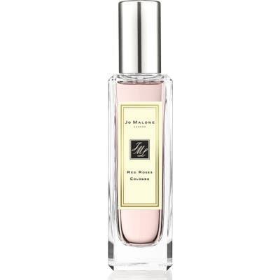 Jo Malone London(TM) Travel Size Red Roses Cologne