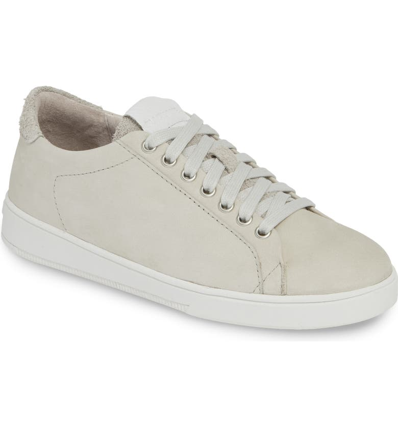 BLACKSTONE RL85 Low Top Sneaker, Main, color, MOONSTRUCK LEATHER