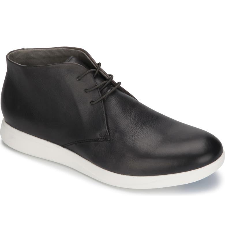 KENNETH COLE NEW YORK Rocketpod Chukka Sneaker, Main, color, 020