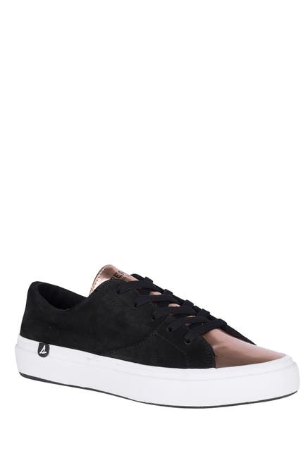 Image of Sperry Haven Lace-Up Sneaker