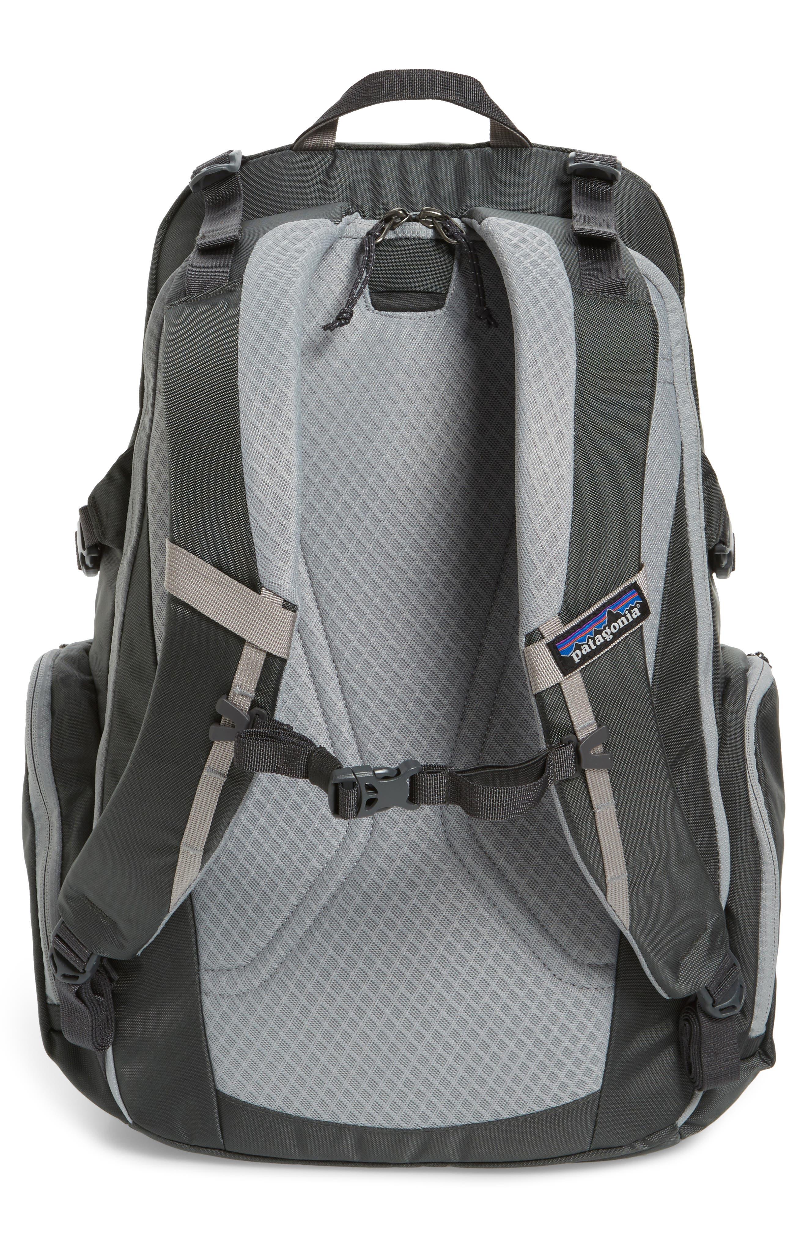 ,                             Paxat 32-Liter Backpack,                             Alternate thumbnail 10, color,                             020