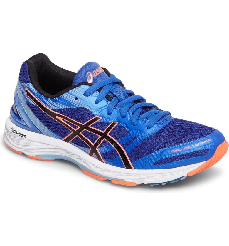 GEL DS Trainer 22 Running Shoe