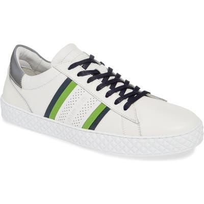 Cycleur De Luxe Munic Sneaker, US / 44EU - White