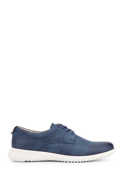 Image of Kenneth Cole Reaction Nio Lace-Up Sneaker