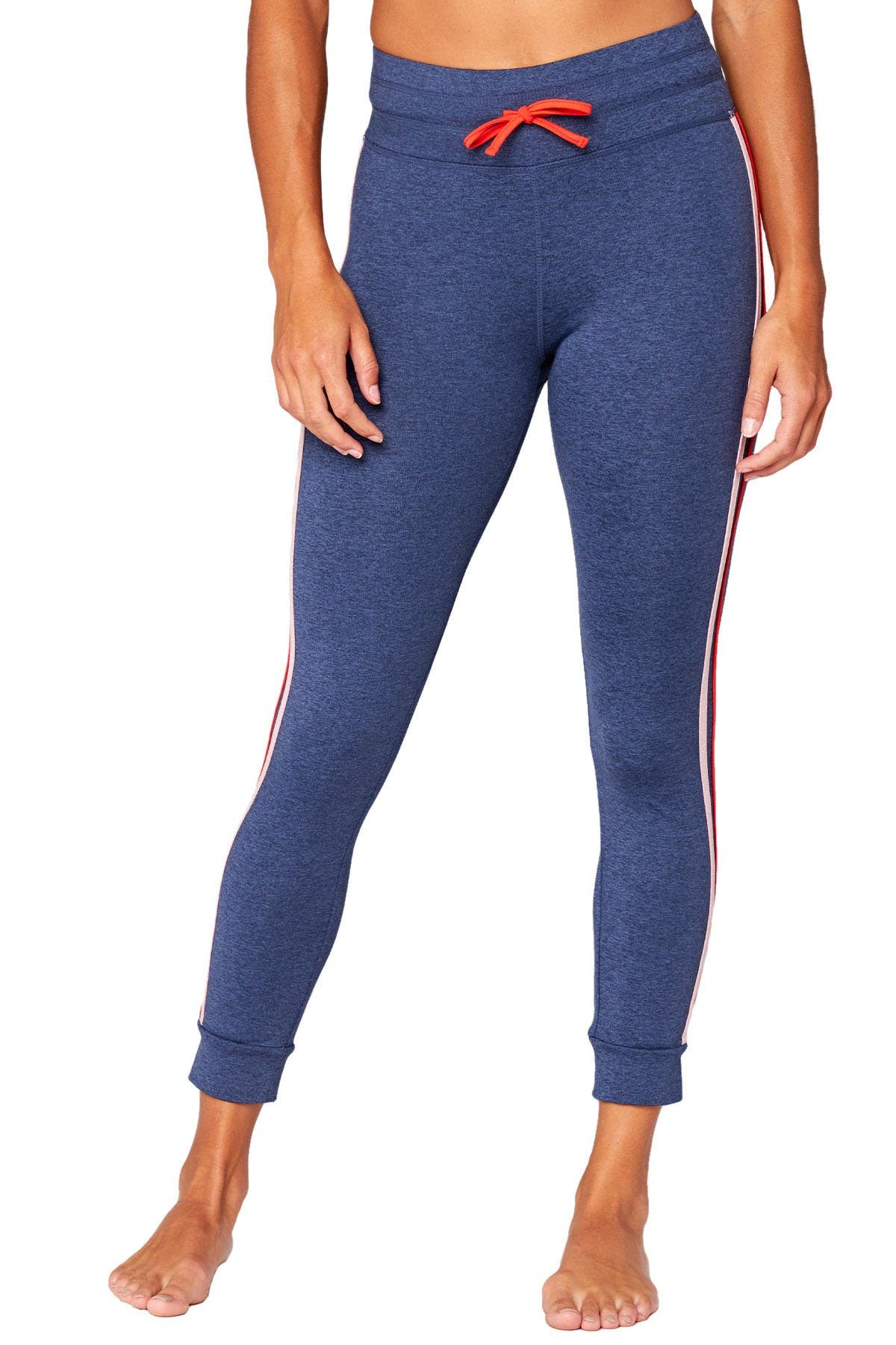Image of Threads 4 Thought Invigorate High Waist Jogger Leggings