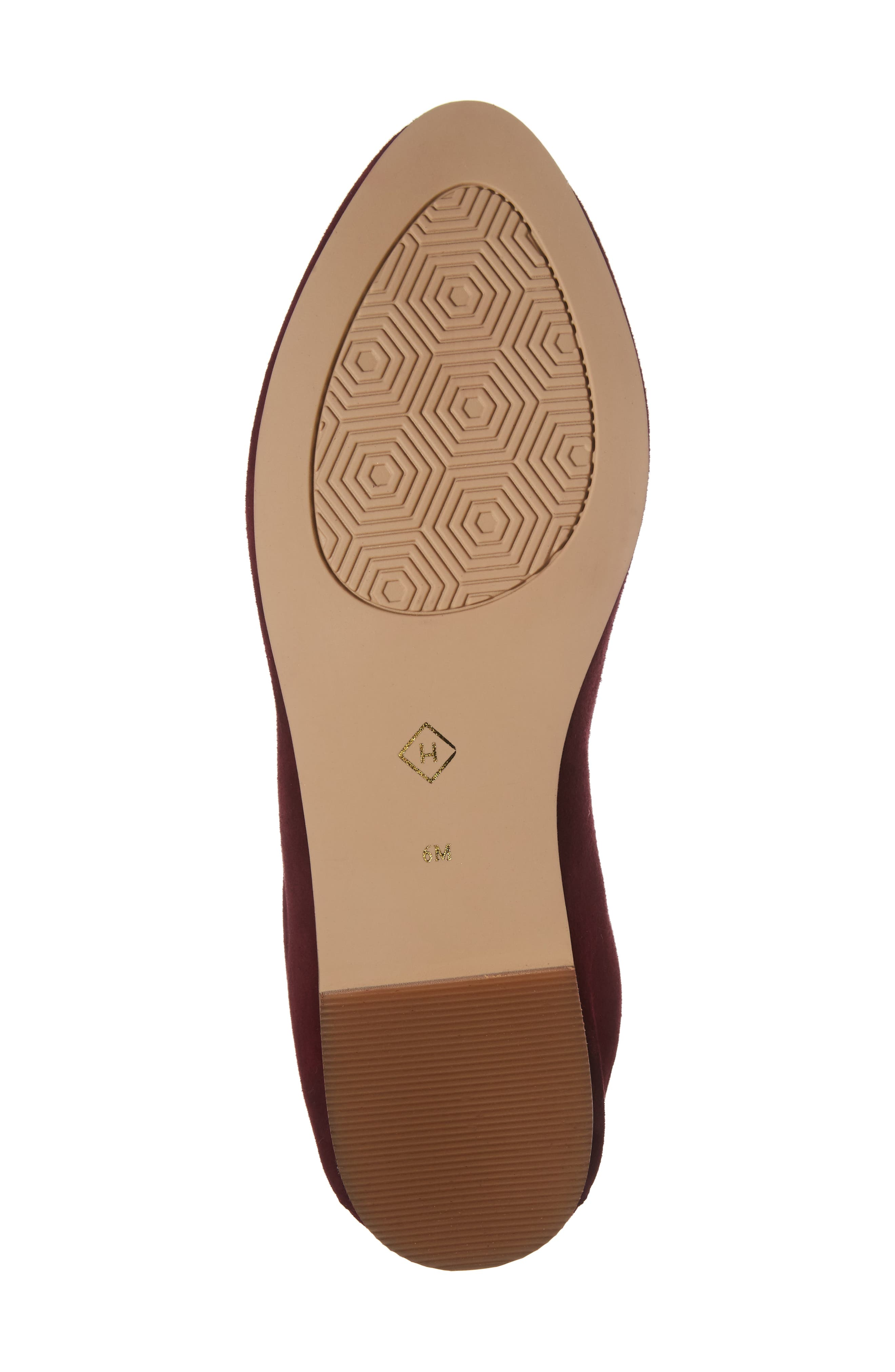 ,                             Sylvia Loafer,                             Alternate thumbnail 43, color,                             930
